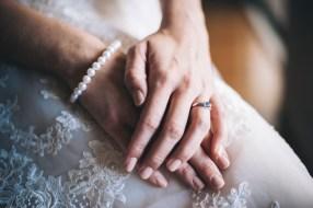 170408 JONNY PAULINE WEDDING (86)