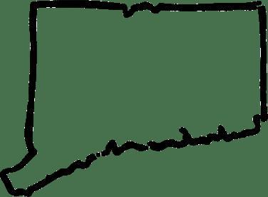 Connecticut Bye Bye Mattress A Program Of The Mattress
