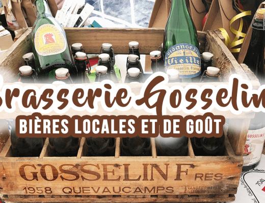brasserie-gosselin