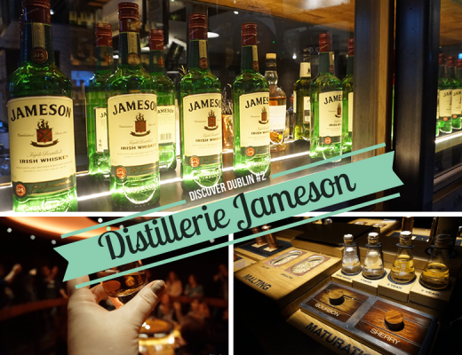 jameson-distillery