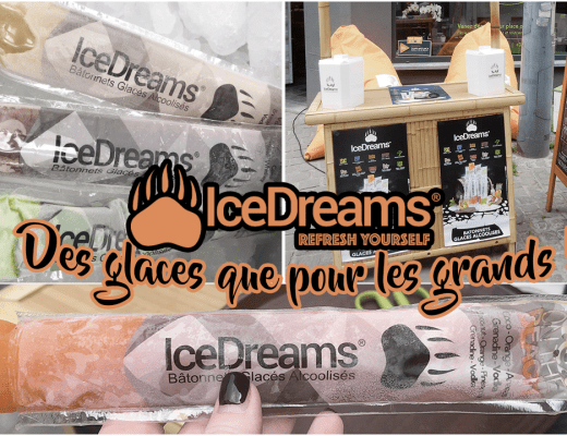 ice-dreams