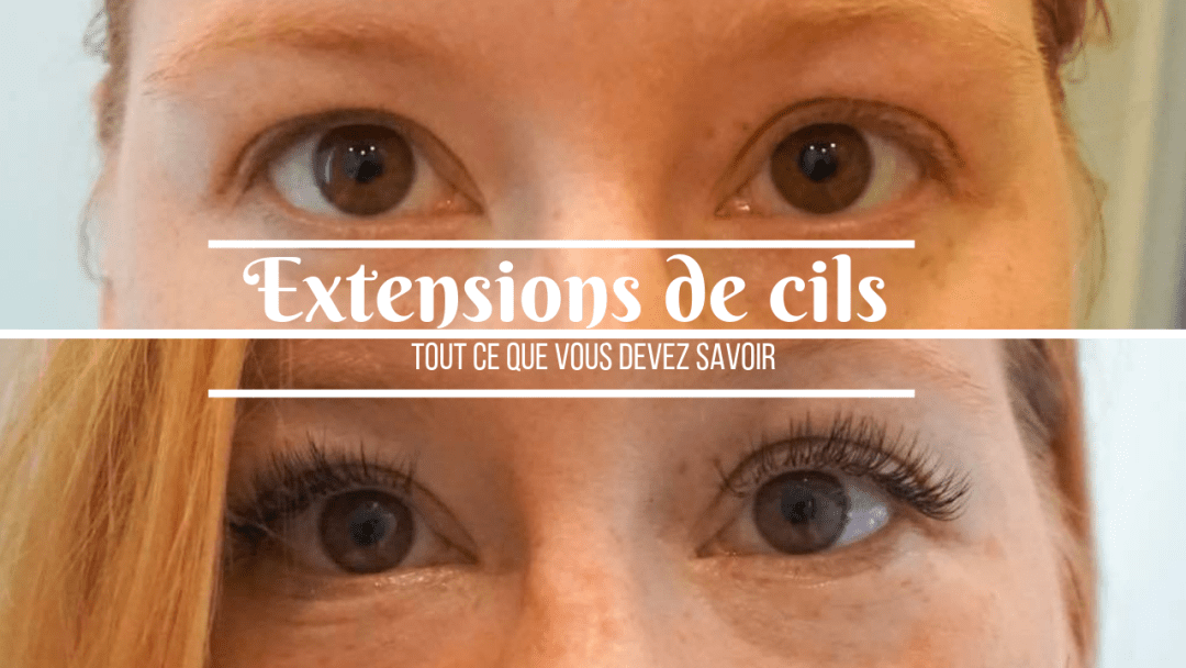 extensions-cils
