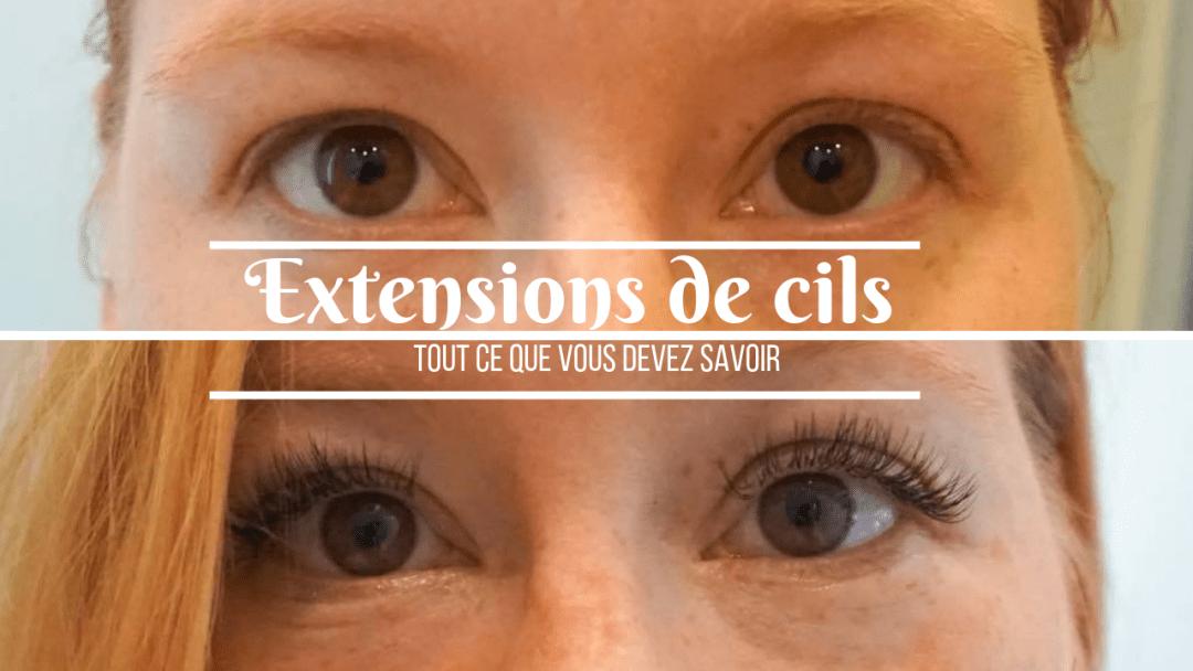 extensions-cils