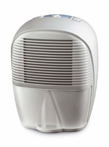 buy a dehumidifier what to look for when buying