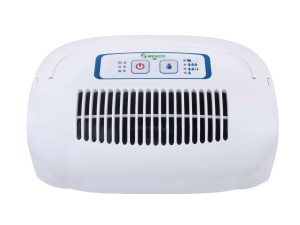 dehumidifier hire guide faq features