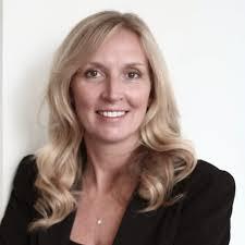 Julie Twist Properties top 100 estate agents london