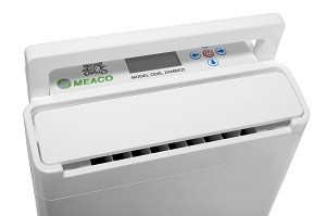 Zambezi meaco timer child lock dehumidifier uk 2016