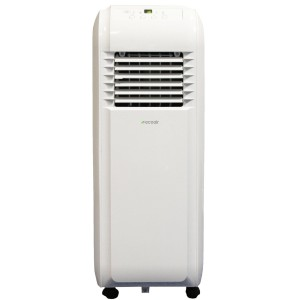 ecoair eco8p air conditioning review best uk 2016 byemould