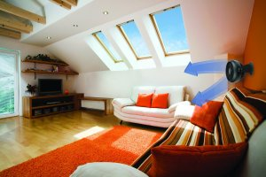 honeywell ht900e turbo fan review byemould wall mount circulate air tilt