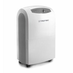 TROTEC TTK 100 S Portable Dehumidifier Air Dryer 30 Litres home dehumidifiers