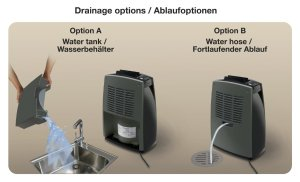 duracraft-tec16e-dehumidifier-review-byemould-water-tank-bucket-continuous-drainage