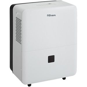 danby ddr50b3wp dehumidifier review byemould usa