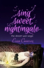 Sing Sweet Nightingale TDWS Book 1
