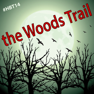 201410-HBT14-The-Woods