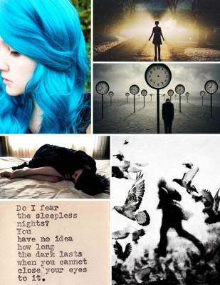 whateverittakes-moodboard2