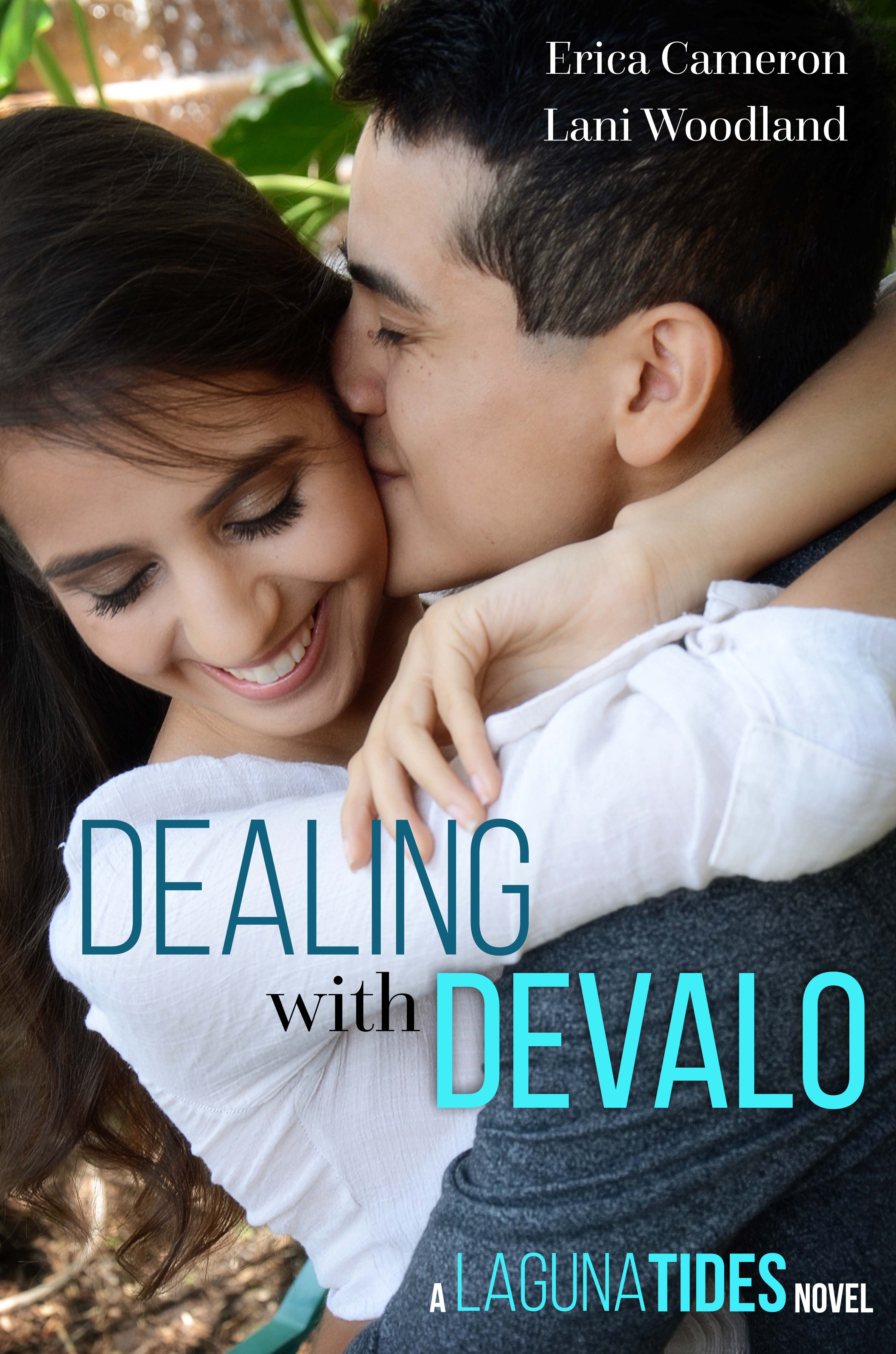 DealingWithDevalo-LR
