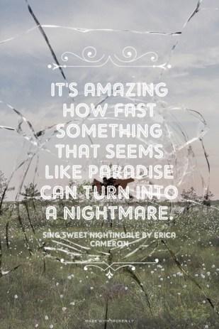 SSN-ParadiseAndNightmares