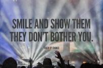 SmileAndShowThem