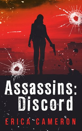 Assassins-Discord-LR