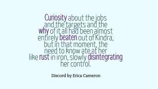 Discord-CuriosityBeatenOut