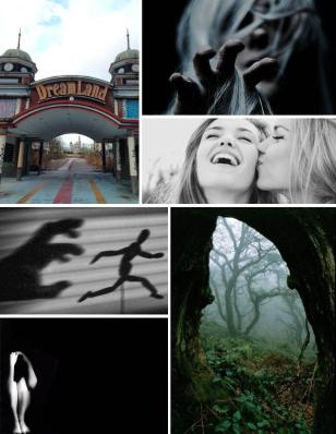 deadlysweetlies-moodboard1