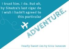 dsl-adventure