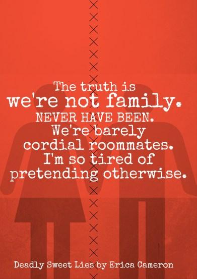 dsl-notfamily
