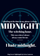 ssn-witchinghour