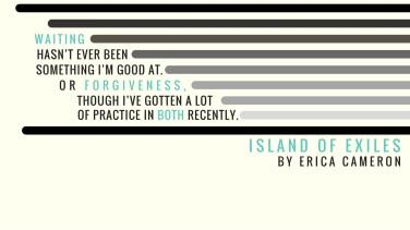 IslandOfExiles-WaitingAndForgiveness