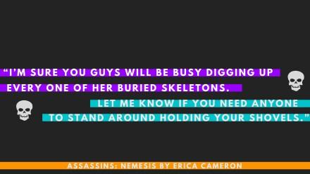 Nemesis-HoldingShovels