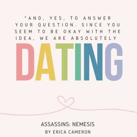 Nemesis-WeAreDating