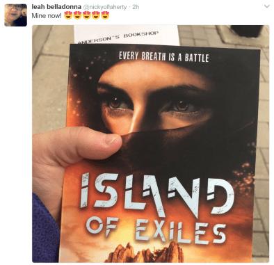 IslandOfExiles-InTheWild11