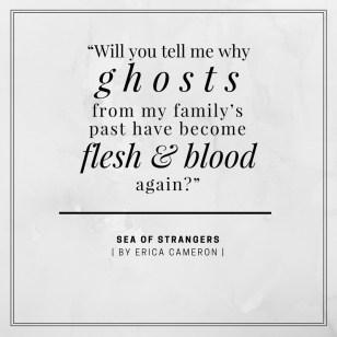 SeaOfStrangers-GhostsAreFlesh