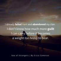 SeaOfStrangers-GuiltIsHeavy