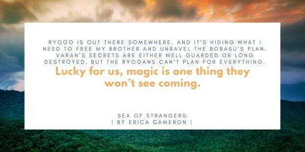 SeaOfStrangers-MagicTheyWontSee