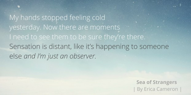 SeaOfStrangers-StoppedFeelingCold