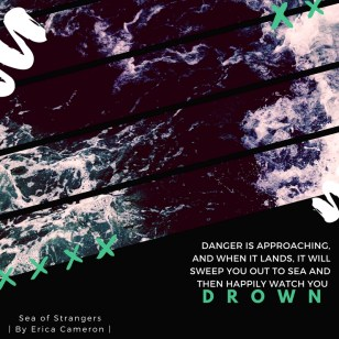 SeaofStrangers-WatchYouDrown