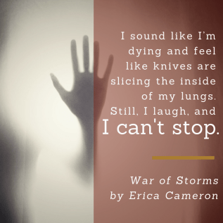 WarOfStorms-CantStopLaughing