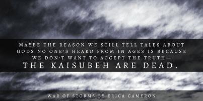 WarOfStorms-KaisubehAreDead