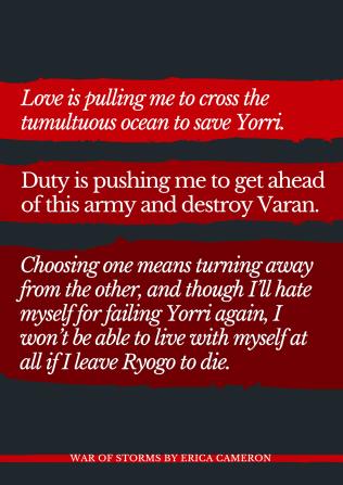 WarOfStorms-LoveDutyAndChoice