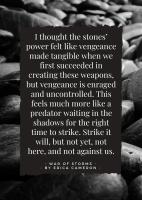 WarOfStorms-VengeanceOfStones
