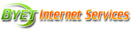 [網頁空間]Byethost - 1000MB免費PHP空間,可綁定5個網域 1