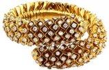 Bracelet Vagues 1964 VCA