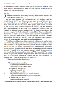 the Single-Column Heritage Bible is Beautifully Designed and Executed
