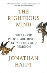 righteous mind