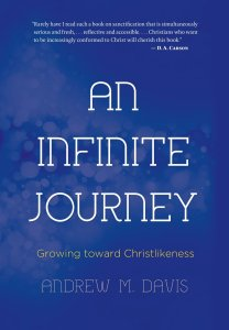 infinite journey