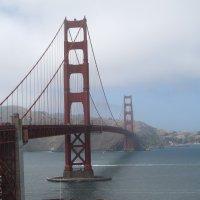 Strazile din San Francisco