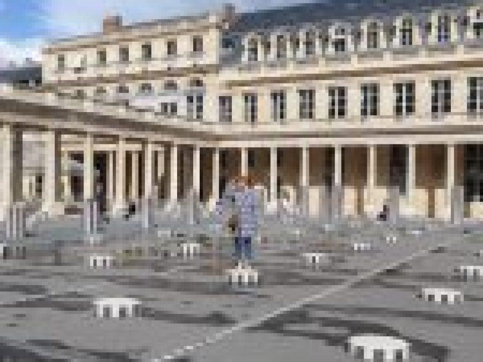 Collectiv. Den Haag concept store 6