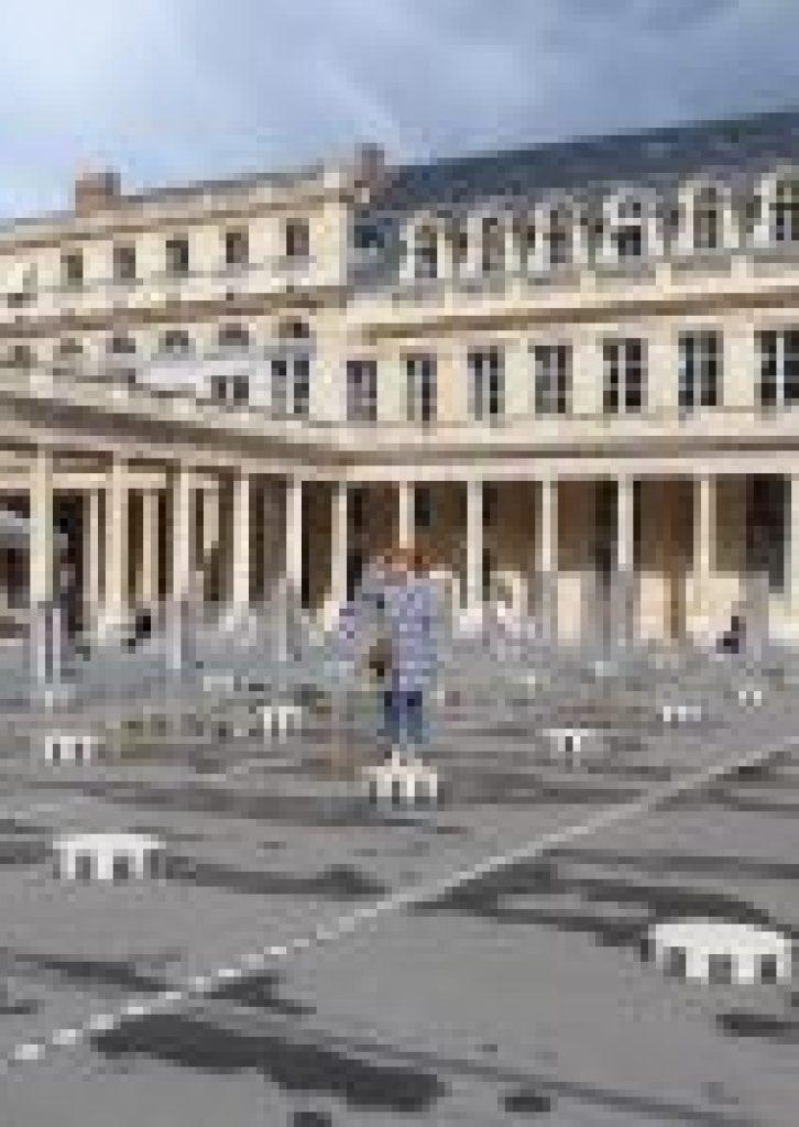 denim-drift-lamp woonkleuren