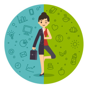 female-work-life-balance-300x298